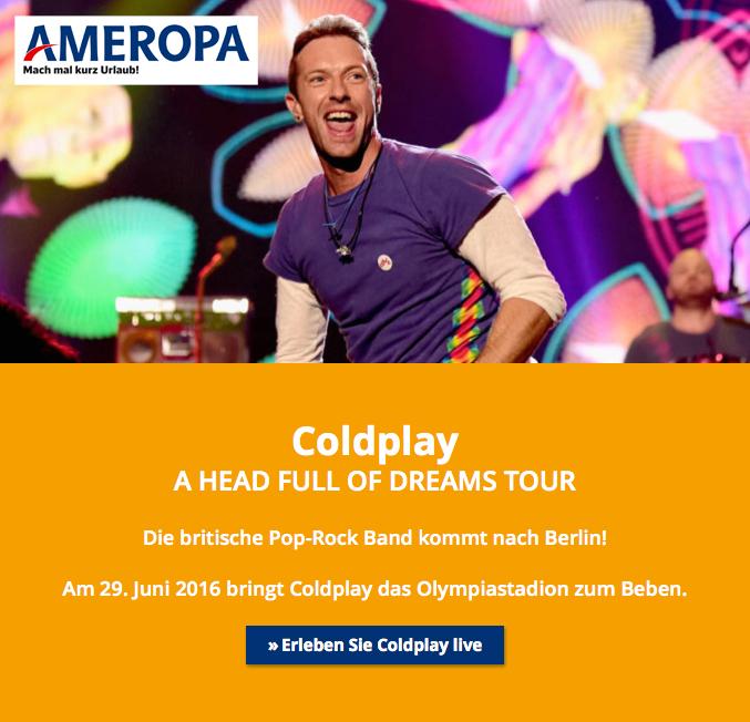 ameropa-coldplay
