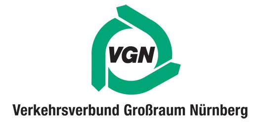 1024px-Vgn-logo