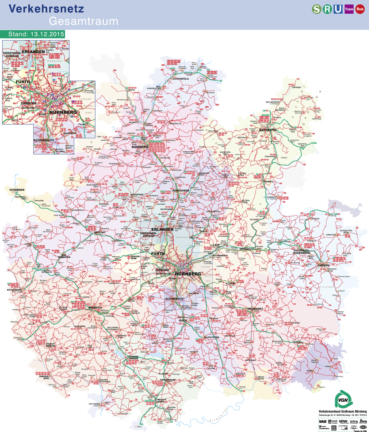 VGN-Verkehrsnetz-Gesamtraum