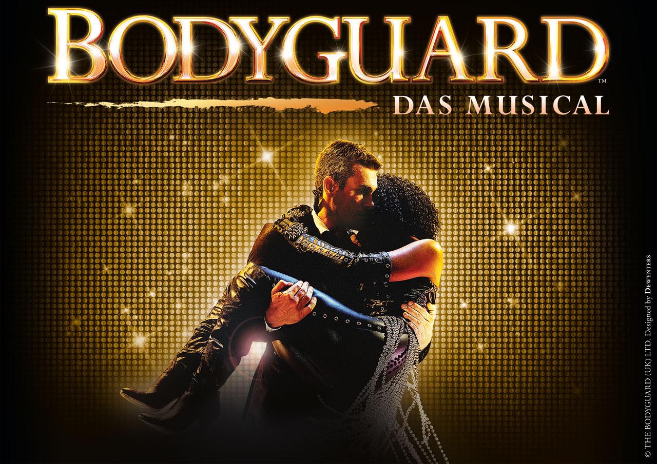 bodyguard-musical-stuttgart